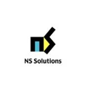 NTTドコモと新日鉄住金ソリューションズ、VRと5G通信を活用したロボットアーム遠隔操作システムをMobile World Congress 2017で展示