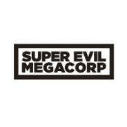 Super Evil Megacorp、1900万ドル(約21億円)の資金調達を実施…米カリフォルニアのオフィスを拡大して開発スタッフを50人→80人に増員へ