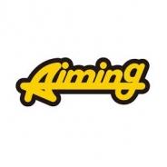 Aiming、台湾FunYoursと幻想戦姫シリーズの完全新作『幻想戦姫2(仮)』の日本配信でライセンス契約