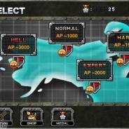 SNKプレイモア、『METAL SLUG DEFENSE』でシリーズ歴代主人公キャラが入手できる「エリアタスク」を実装