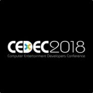 CESA、「CEDEC 2018」のセッション情報を公開 ディライトワークス塩川氏の講演や任天堂の制作事例など
