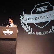 【発表会】『Shadowverse』プロリーグのエントリーがスタート…選手説明会で参加4チームが選手獲得に向けて示したプレゼン内容をレポート