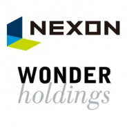 ネクソン、韓国Wonder Holdingsに戦略的投資…『アラド戦記』の開発をリードしたホ・ミン氏が創業