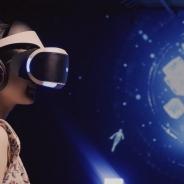 渋谷キャットストリートでシナスタジアスーツを PSVR対応『Rez Infinite』無料体験イベントの開催が決定