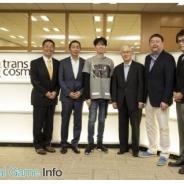 トランスコスモス、ソーシャルメディア運用支援のソーシャルギアを完全子会社化 ソーシャルギアCEOの佐藤俊介氏はトランスコスモス取締役CMOへ