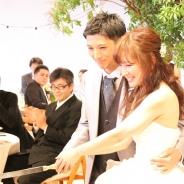 SHOWROOM、6月28日18時30分よりサプライズ結婚式をVR生配信 視聴者はスマフォやPCを通して式の列席が可能に