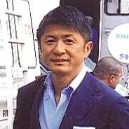 セガネットワークス、『サカつくシュート!』で1周年記念ファン交流会にスター選手・武田修宏さんの来場が決定