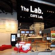カプコン、『CROSS×BEATS』のイベントを1月26日にグランフロント大阪「CAFE Lab.」で開催! 来場者にシリアルコード付きステッカーが贈呈