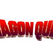 スクエニ、スマホ版『DQ』シリーズ本編8タイトルの年末年始セール…最大33%OFFで提供
