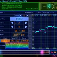 CRI・ミドルウェア、楽曲解析ミドルウェア「BEATWIZ」で新たに自動採譜機能の追加など大型アップデートを実施