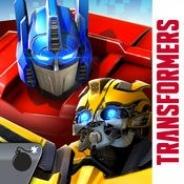 Kabam、『トランスフォーマー:鋼鉄の戦士たち』をワールドワイドで配信開始 コンボイ、メガトロン歴代作品の「トランスフォーマー」が登場