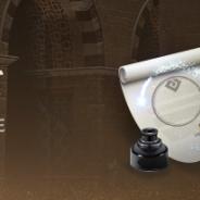 パールアビスジャパン、『黒い砂漠モバイル』で商品の一部販売終了やボス討伐の機能追加を実施