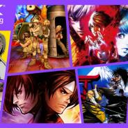 SNK、Prime Gamingにて『KOF 2002 UNLIMITED MATCH』『METAL SLUG 3』8作品を配信開始