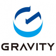 GRAVITY、第2四半期の営業利益は25.5%増の163億ウォン(14.5億円) 『ラグナロクオンライン』が台湾とタイで拡大 『Ragnarok H5』も貢献