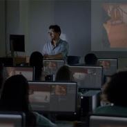 ユニティ、高等教育機関を対象にしたコンソーシアム「Unityアカデミックアライアンス」を高等学校向けに開放 聖徳学園が高等学校として初加入