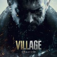 カプコン、『バイオハザード ヴィレッジ』で2ndトレーラー公開! 物語のはじまりはクリス・レッドフィールドからの襲撃