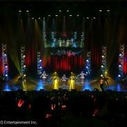 『アイドルマスターシンデレラガールズ』台湾公演が大盛況のうちに終える 初の単独海外公演は大成功 公式レポートをお届け