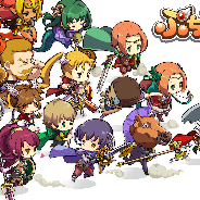 クローバーラボ、『ゆるドラシル』のスピンオフカジュアルゲームアプリ『ぷちドラシル~ゆるドラ外伝 ~』を配信開始!