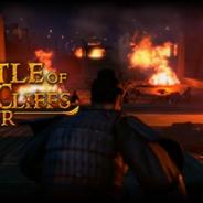 赤壁の戦いをVRで体験 『Battle of Red Cliffs VR』が間もなくSteamでリリース