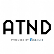 リクルートキャリア、イベント開催支援ツール「ATND[アテンド]」を4月14日をもってサービス終了