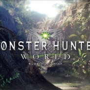 【TGS2018】『モンスターハンター:ワールド』が「日本ゲーム大賞2018」の大賞に 『FGO』や『フォートナイト 』が優秀賞