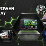 KDDI、クラウドゲーミングサービス「GeForce NOW Powered by au」を9月24日に開始 無料トライアルは本日から