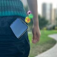 Nianticとポケモン、『Pokémon GO』に「いつでも冒険モード」を実装…Lv35以上限定、アプリを起動しなくても歩行距離を記録・計測