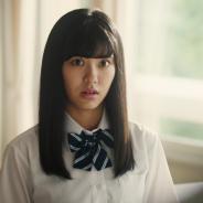 アカツキ、『八月のシンデレラナイン』のCM「全力少女シリーズ」最終話を16日より公式YouTubeチャンネルでオンエア開始!
