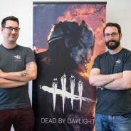 【インタビュー】「課金者が勝つゲームではなく、より多くの人が楽しめるように」 開発者に聞くスマホ版『Dead by Daylight』…クロスプレイも視野に