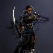 パールアビス、PS4・Xbox One版『黒い砂漠』で新規クラス「ハサシン」を7月22日に実装