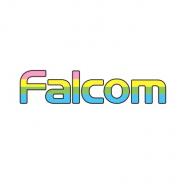 【雇用動向】日本ファルコム、20年9月末の従業員数は変わらずの60人