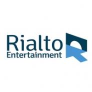 アニプレックス、子会社リアルト・エンタテインメントを設立 アニメ映像のプロデュース事業を運営
