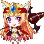 インゲーム、『三萌志』でS級武将「姜維」が手に入るログインボーナス開催! チャージで2倍の元宝がもらえる「秋の収穫祭」も
