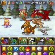 ガーラ、Android向けパズルゲーム『Flyff Puzmon』を東南アジアのGoogle Playで提供開始