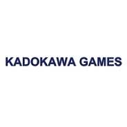 角川ゲームス、2017年3月期の最終利益は92%減の1900万円…『艦これ』開発、今期のスマホゲームは 『スターリーガールズ』をリリース