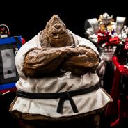 SpiceSeedフィギュア事業部、キン肉マンフィギュアを販売する「魔雲天祭」開催! 4月16日から