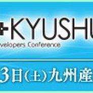【CEDEC+KYUSHU 2019】ネクソンのPM・キム・ドンヒョン氏が韓国の国民的オンラインレースゲーム『カートライダー』成功の秘訣を紹介