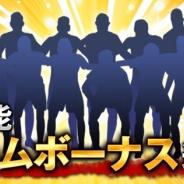 gloops、『欧州クラブチームサッカー BEST☆ELEVEN+』3月9日より、新イベント「KING'S ROAD CHALLENGE」を開催