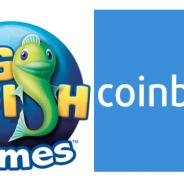 米Big Fish、ビットコインによるゲーム内・アプリ内課金に対応と報道