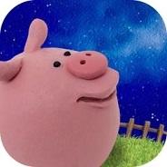 クリエイテラ、『脱出ゲーム 家畜からの卒業』を配信中…脱出ゲーム×家畜×クレイアニメがコンセプト