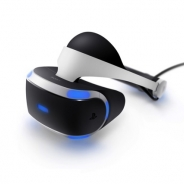 VR記事アクセスランキング(5月27日~6月2日) …PSVR再販記事や360channelの研究が注目を集める