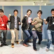 【SPAJAM2018】仙台予選が開催! 本戦出場を決めたのは「観光対戦」を開発した「WD」に
