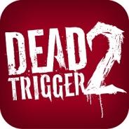 "MADFINGER Games、『Dead Trigger 2』で復活祭戦アップデート配信&""万里の長城トーナメント""実施"