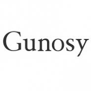 【人事】Gunosy、取締役最高執行責任者の竹谷祐哉氏が代表取締役に就任…代表取締役は2名体制に
