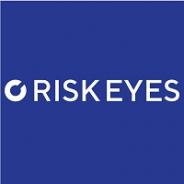 ソーシャルワイヤー、反社チェックツール「RISK EYES」で 顧客管理システム内で検索対象の記事数を表示するAPIを提供開始
