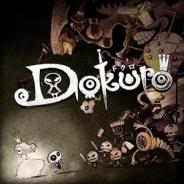 """反響あり、ただの屍ではないようだ…ガンホーのアプリ版『Dokuro』がApp Store有料ランキングで首位を獲得! 配信開始""""たった1日"""""""