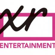 アイデアクラウド、中京テレビとCTV MID ENJINと共にXRエンターテインメント設立 Vtuber事業などを開始