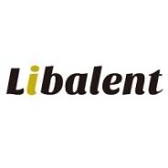 ibalent、日本初のesports領域に特化したエージェンシー事業を開始