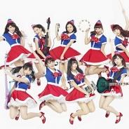 ゲームオン、ガールズロックユニットPASSPO☆を起用し『みんなで三国志』の公式番組をニコ生で4月23日に配信