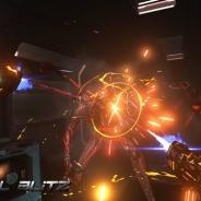 【SteamVRランキング7/21】首位、韓国SKONECの近未来FPS『Mortal Blitz』、2位にVraiの『OldMaidGirl』と新作2タイトルが好感触